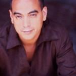 David Torres image