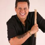 Tito Puente image