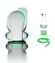 Cool On The Go Recharge - Green